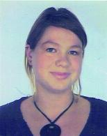 Sophie Lazar
